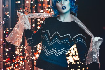 Killer-Frost-Cosplay10
