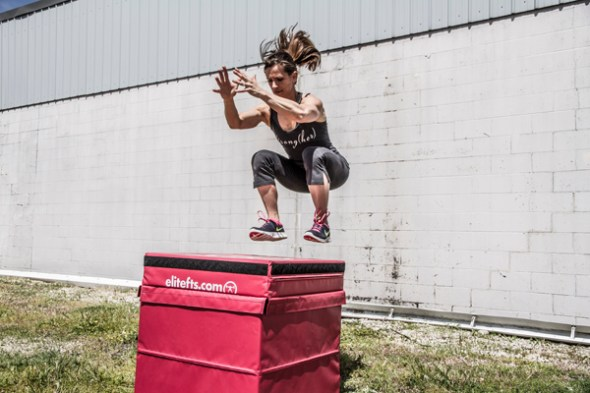 Image result for jump training