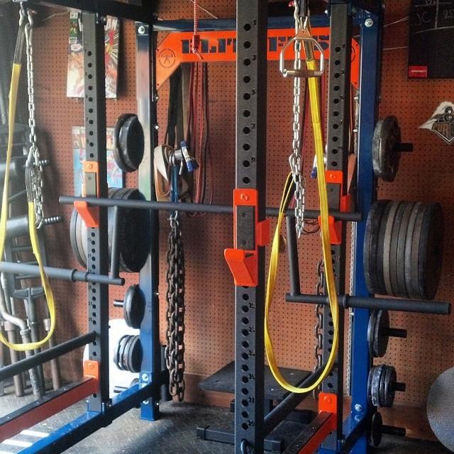 elitefts equipment sale elite fts
