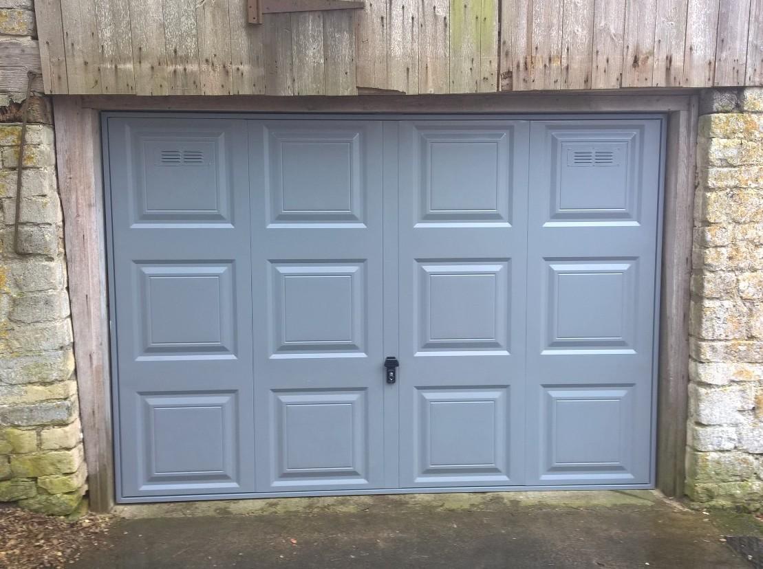 Image Result For Home Depot Garage Doors