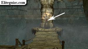 The Elder Scrolls V Skyrim Dragonborn Equipamiento Y