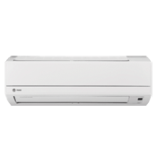 T_Ductless-4MYW6-Medium
