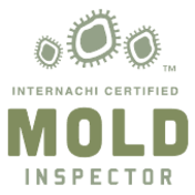 IC mold inspector logo