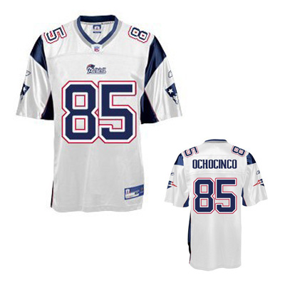 c0202237701 Seahawks Who Allowed Marshawn Lynch Tyrann Mathieu Wholesale Jersey To Come  Out Of Retirement And Join The Oakland