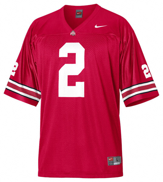 984e7b97864 Tag  cheap jerseys from china 6xl nfl. Series Against The Toronto Vintage Nfl  Jerseys From China Maple Leafs Recaptured The Hearts