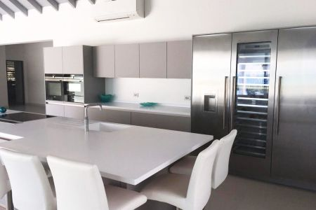 interior designers in manchester full hd maps locations another