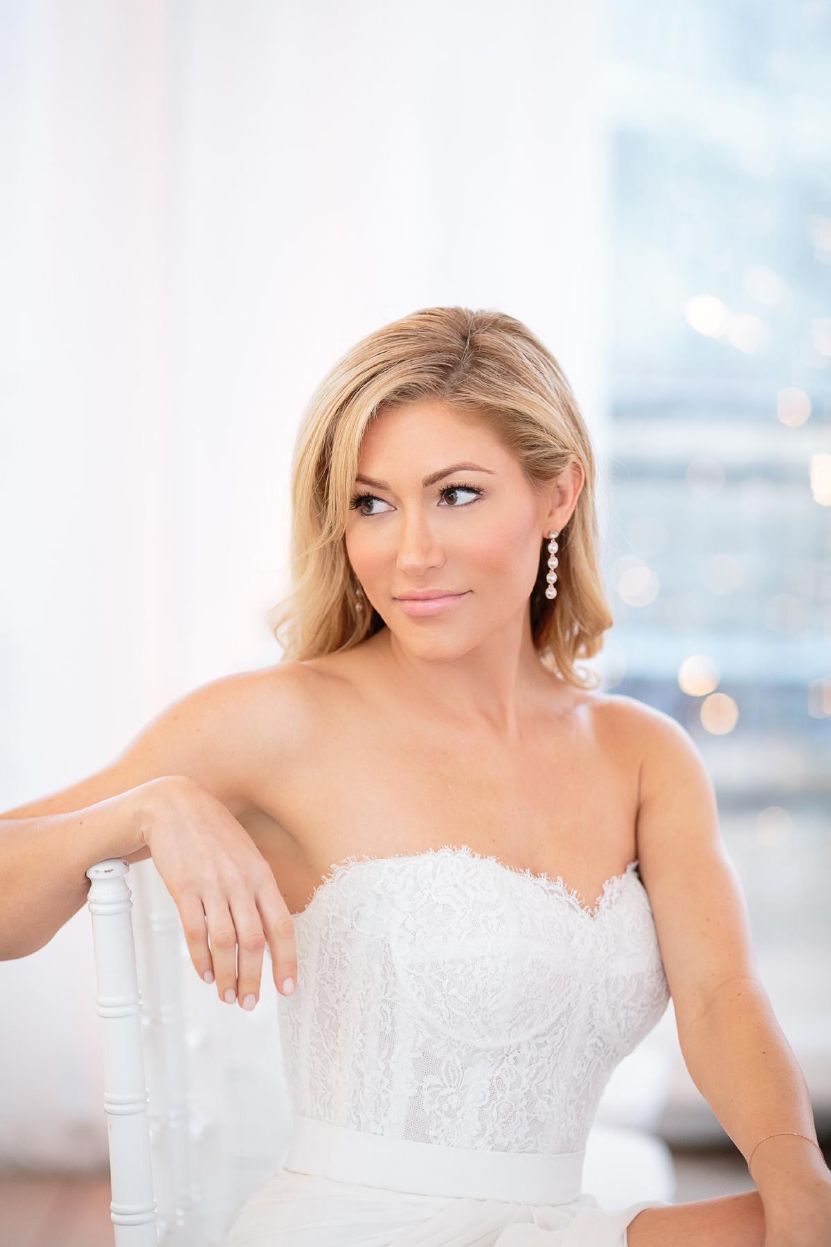 Los Angeles Wedding Hair Amp Makeup Artist Gallery
