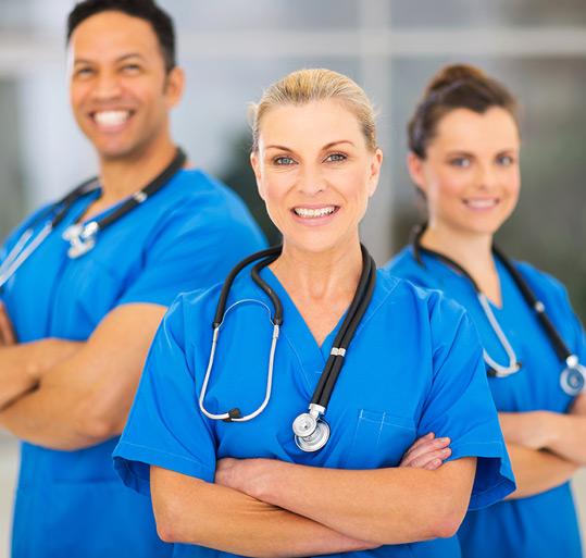Elite Medical Academy