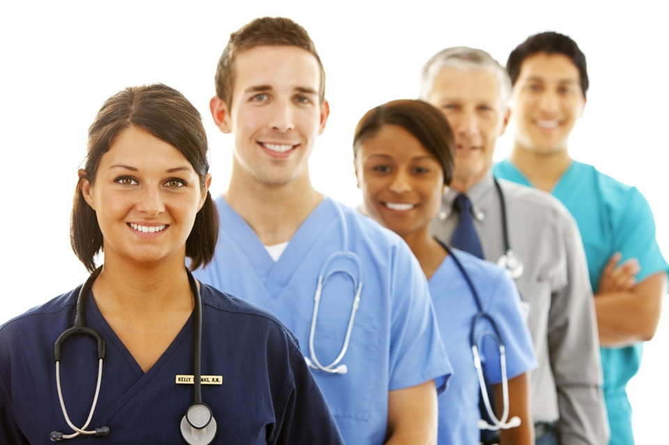 Certified Nursing Assistant Cna Mail: Acquire Certified Nursing Assistant Certification At A