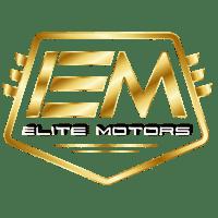 elite650