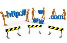 Top ten web hosting