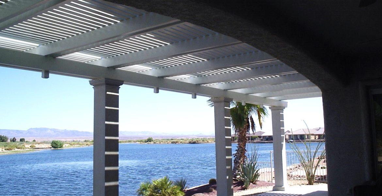 elite patio covers aluminum patio