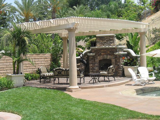 murrieta patio covers aluminum patio