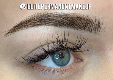 How-much-do-microblading-techs-make-