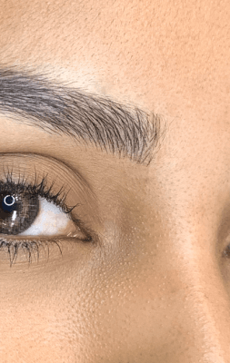 What is microblading (Compressed)