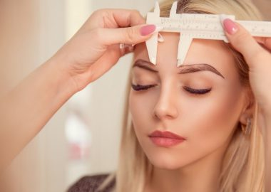 Can You Learn Microblading Online_ (1)