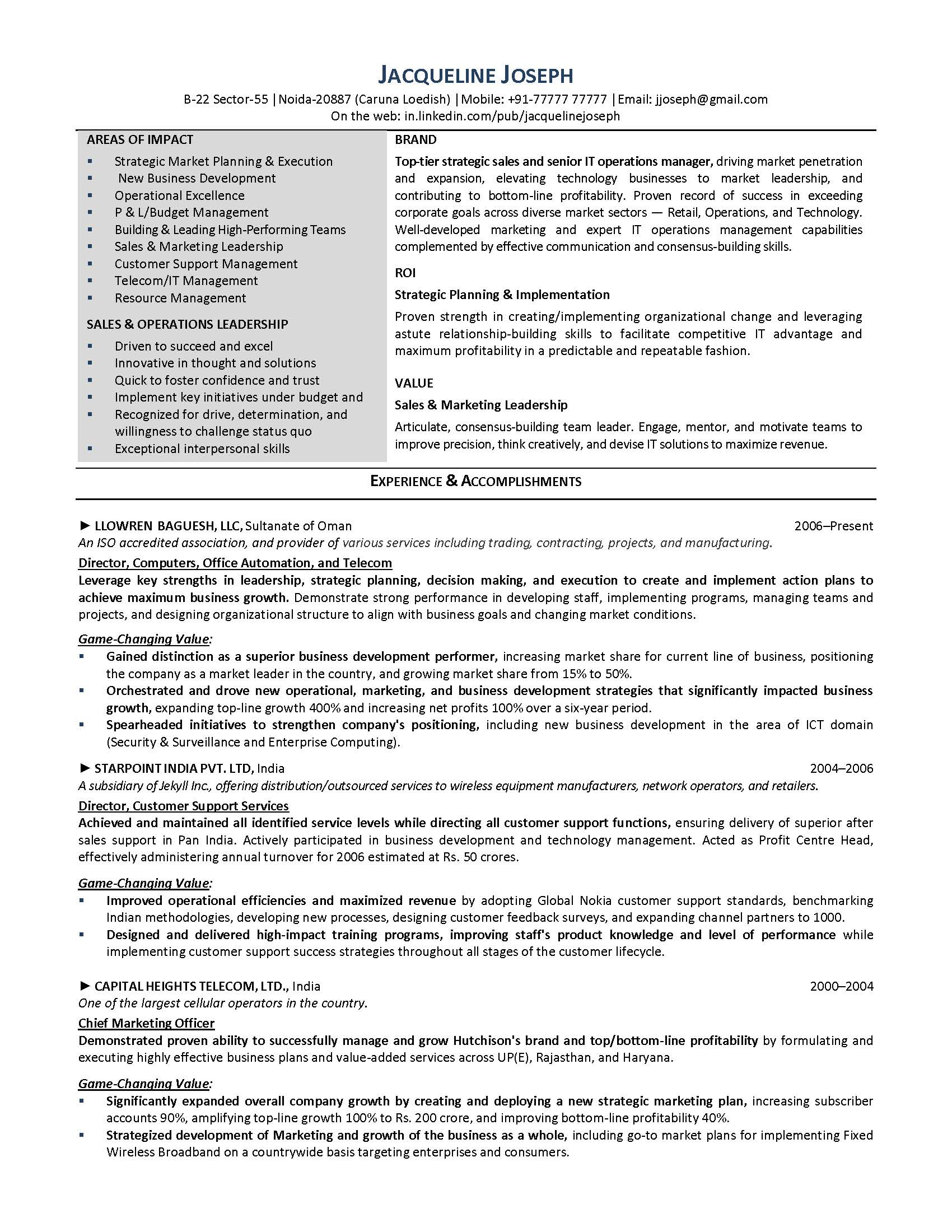 sample management consultant resume cipanewsletter it consulting resume consulting resume sample it resume sample - It Consultant Resume