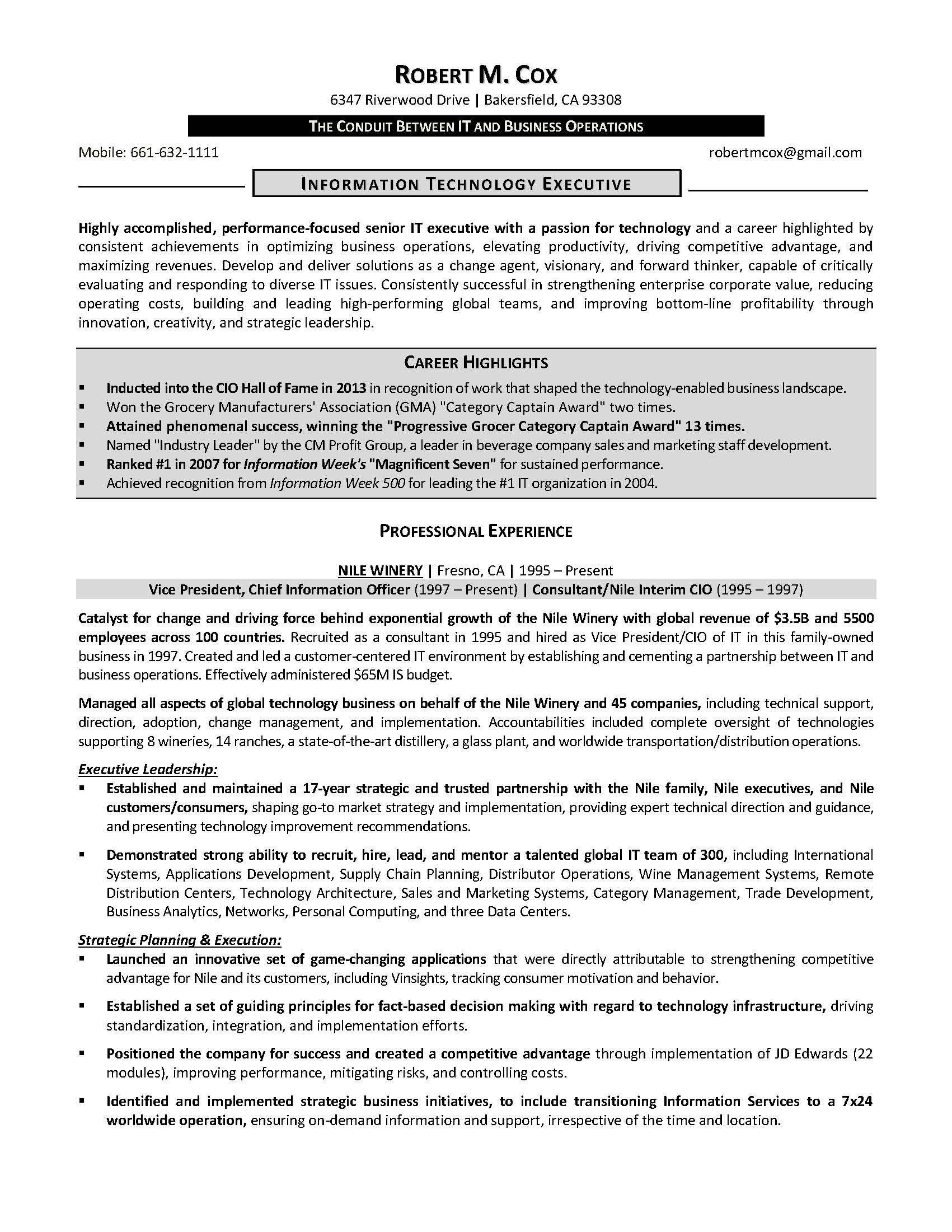 Admin Asst Cover Letter An Argumentative Essay Introduction
