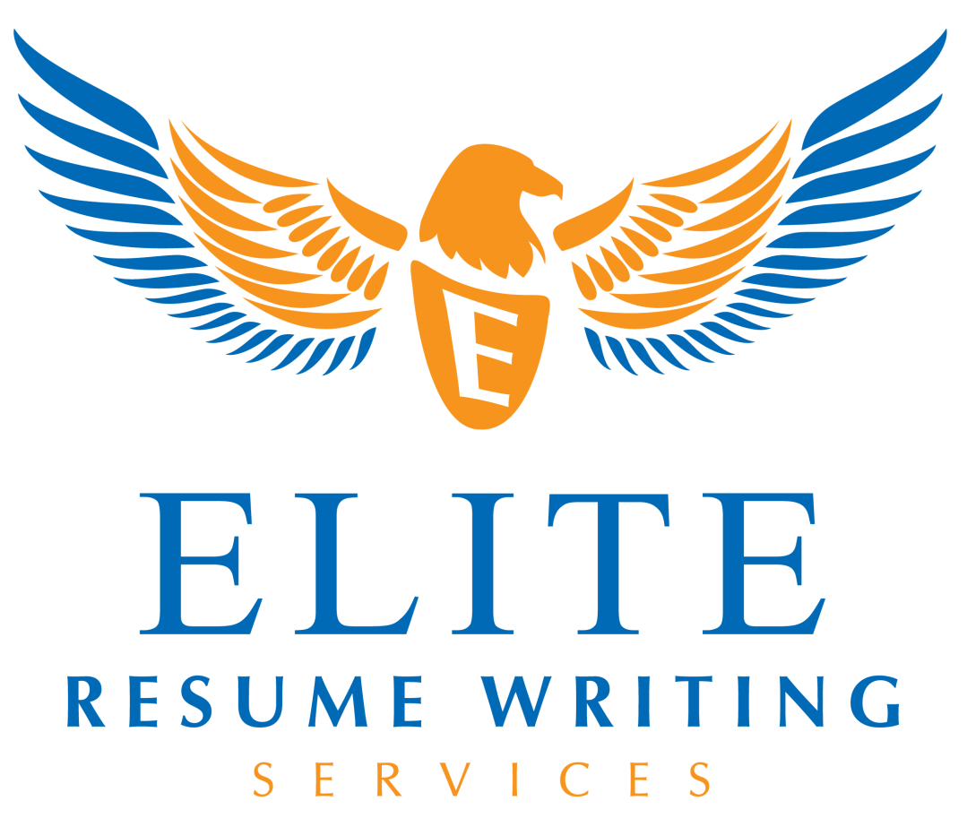 Elite Resume Writing Services