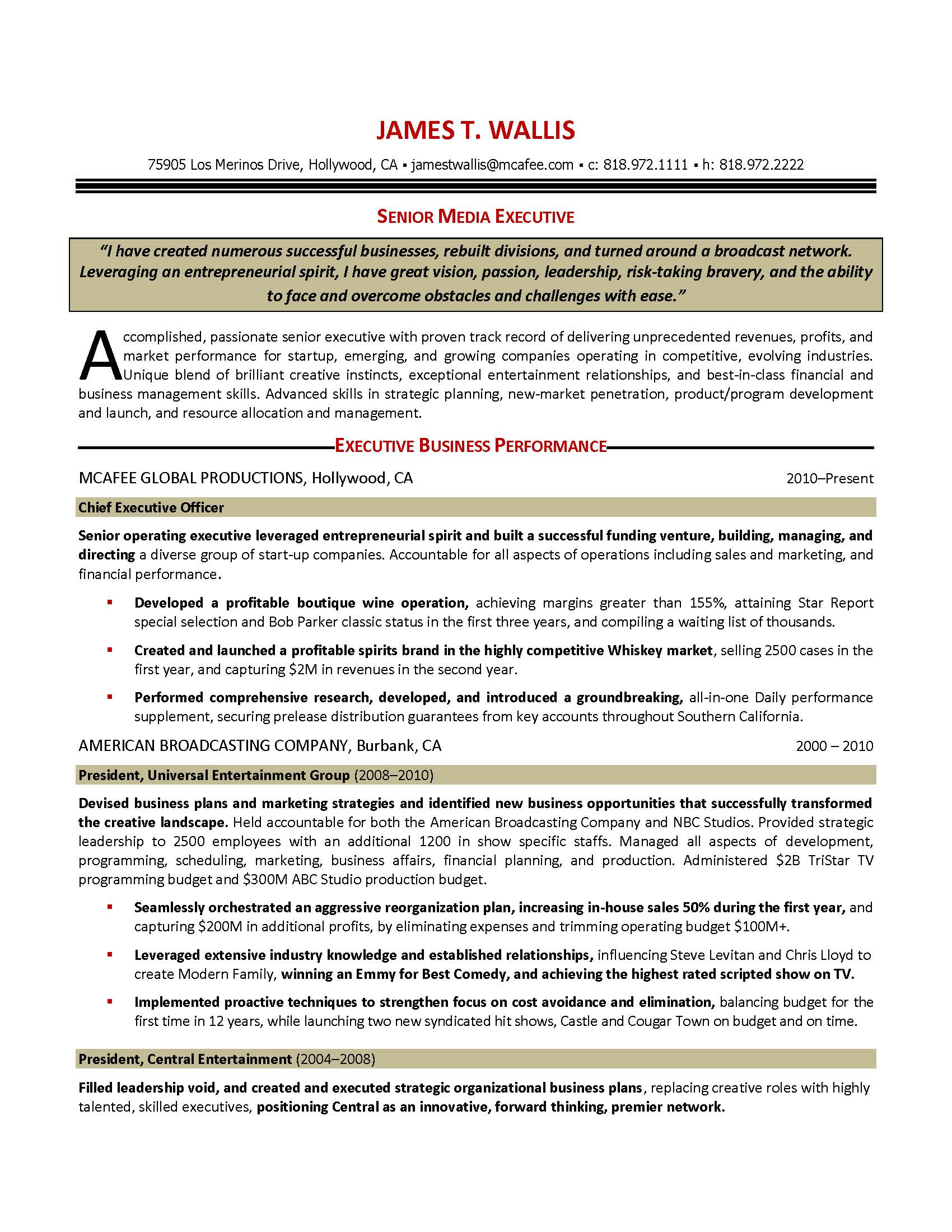 Financial Advisor Resume Sample Free Financial Consultant Resume Asasian Com  Financial Consultant Resume