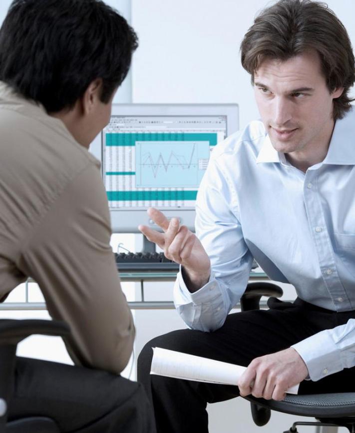 career coaching services elite resume writing