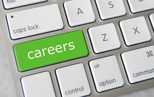 Career Quiz: How to Prepare for a Career Assessment