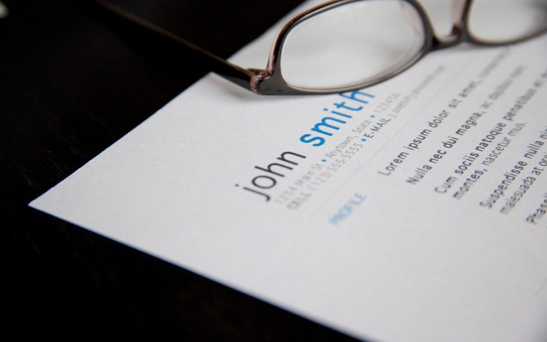 resume writing tips archives elite resume writing