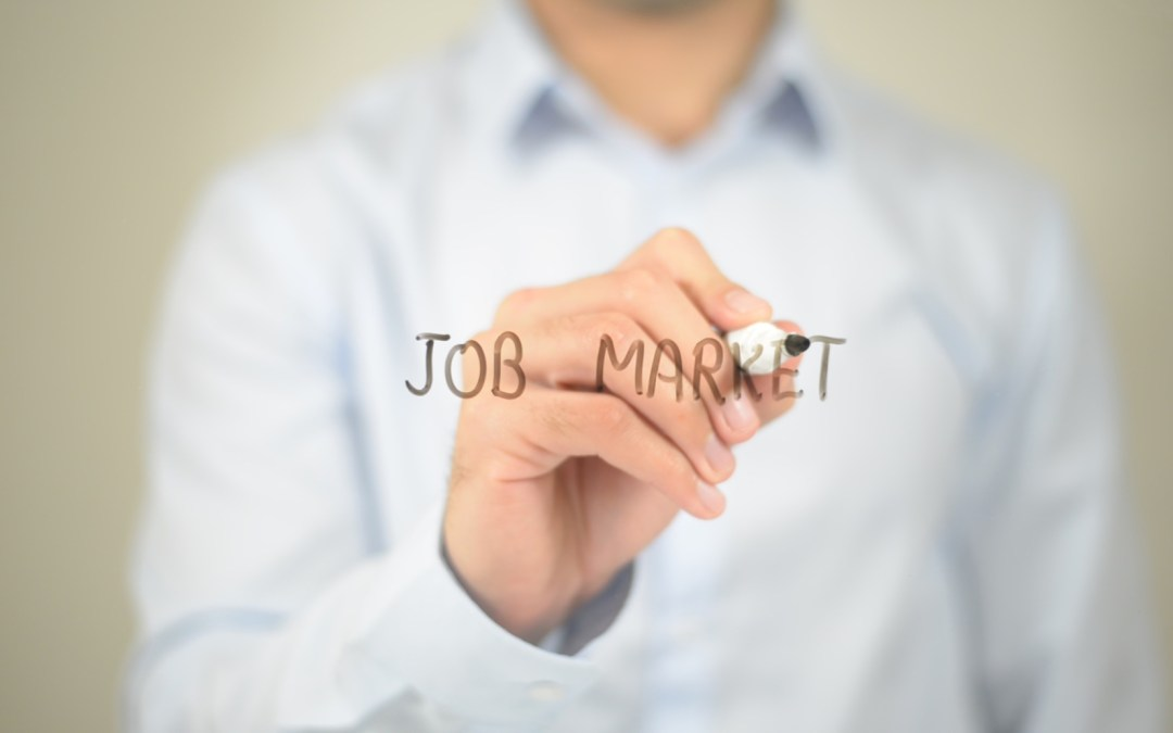 6 Tips for Finding Work in the Hidden Job Market