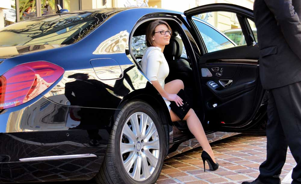 Private Transfers Milan to Turin by Car | Chauffeur Driven Cars | ERC