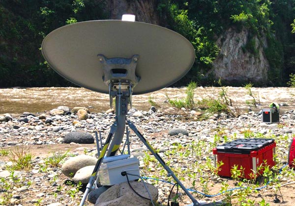 internet-satelital-rural