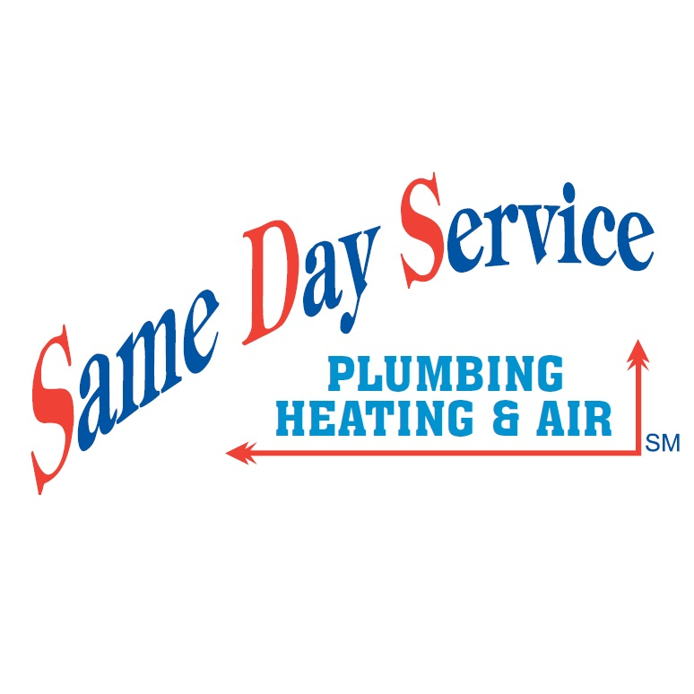4058 New Logo