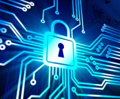Importance of Website File Permissions and Using Them to Secure Your Website