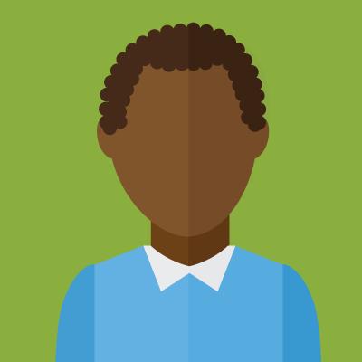 avatar 5 1