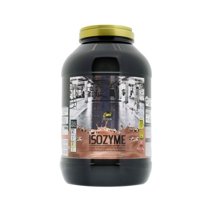 mtx-isozyme-3.6kg