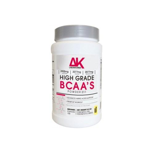 ak-laboratories-bcaas-1-kg