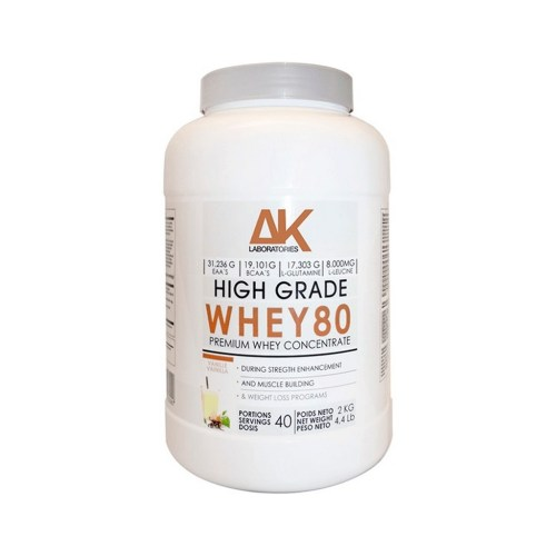 ak-laboratories-whey-80