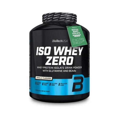 biotech-usa-iso-whey-zero