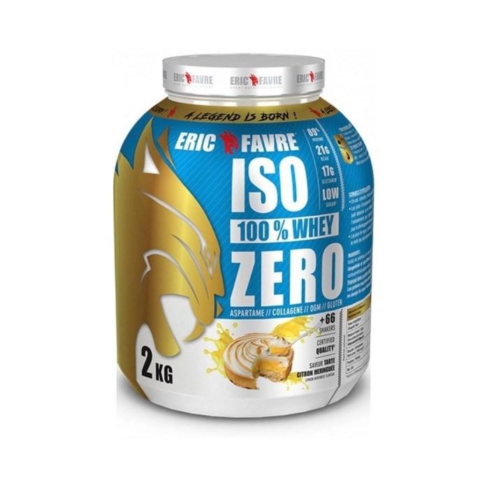 eric-favre-iso-zero-100-whey-2kg