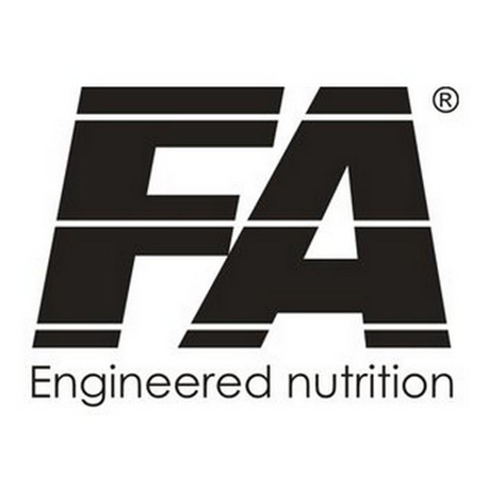 fitness-authority-nutrition-logo
