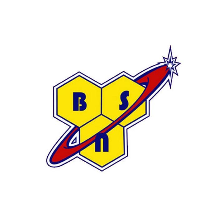 logo-bsn-nutrition
