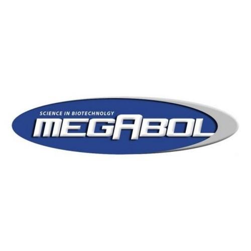 megabol-logo