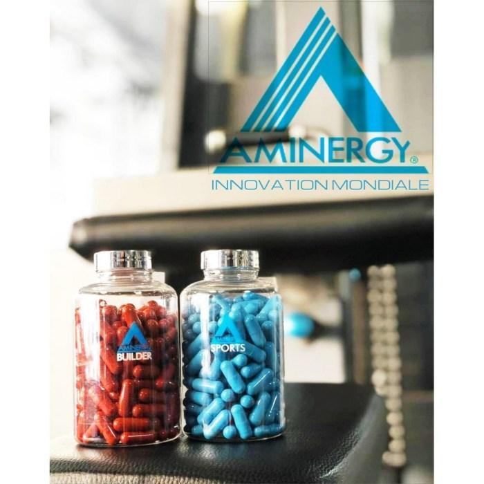 mtx-aminergy-visuel