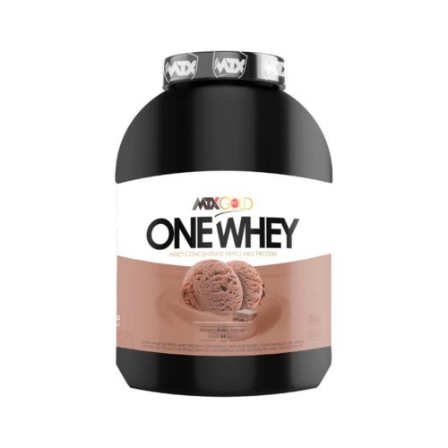 mtx-one-whey-4540g-chocolat