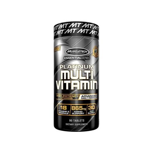 mucletech-platinum-mutli-vitamin-90-tabs