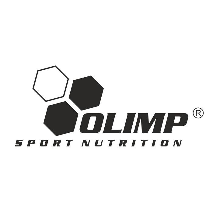 olimp-sport-nutrition-logo