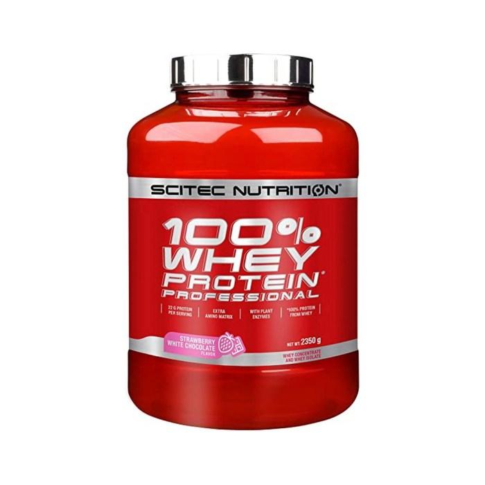 scitec-100-whey-professionnal-2350-g