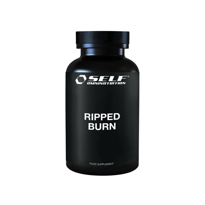 self-omninutrition-ripped-burn