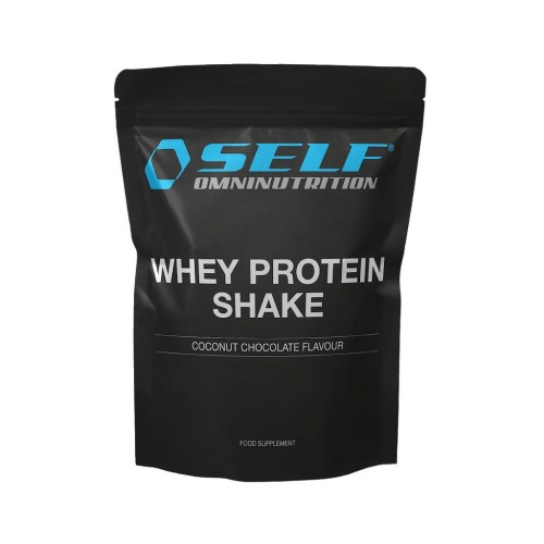 self-omninutrition-whey-shake-bag