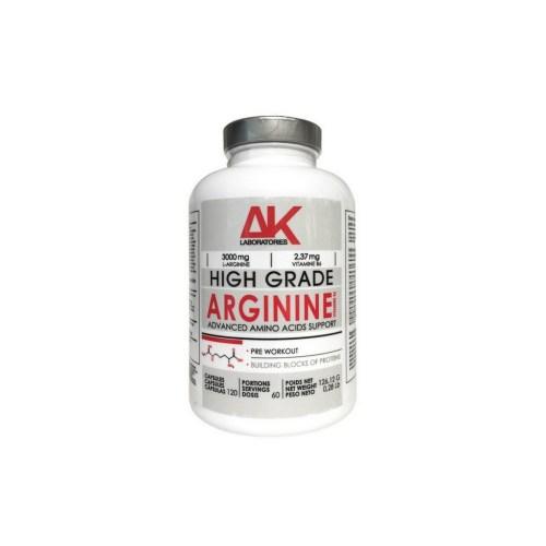 ak-laboratories-arginine-120-caps
