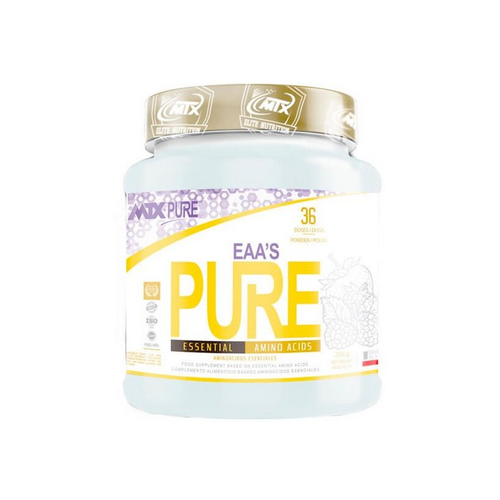 elite-shop-nutrition-acides amines-categorie